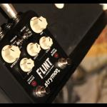 FLINT - Strymon | Review