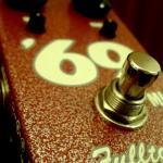 '69 MkII - Fulltone | Review