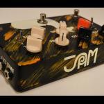 Delay Llama Supreme - Jam Pedals