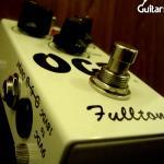 OCD - Fulltone | Review