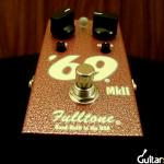 '69 MkII - Fulltone | Review