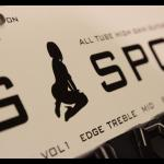 G-Spot - Tsakalis Audio Tube Works | Review