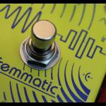 Tremmatic - Tsakalis Audio Works