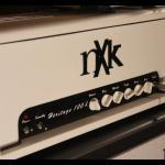 NXK - Heritage 100b
