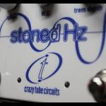 Stoned HZ - Crazy Tube Circuits - Review