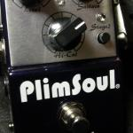 Plim Soul - Fulltone | Review